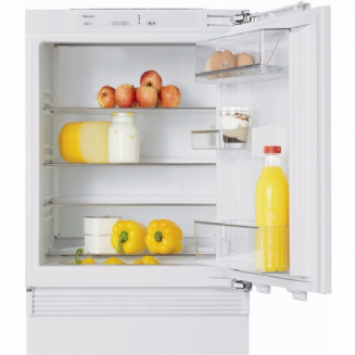 MIELE K9122 Ui Built-under refrigerator | Comfort Clean
